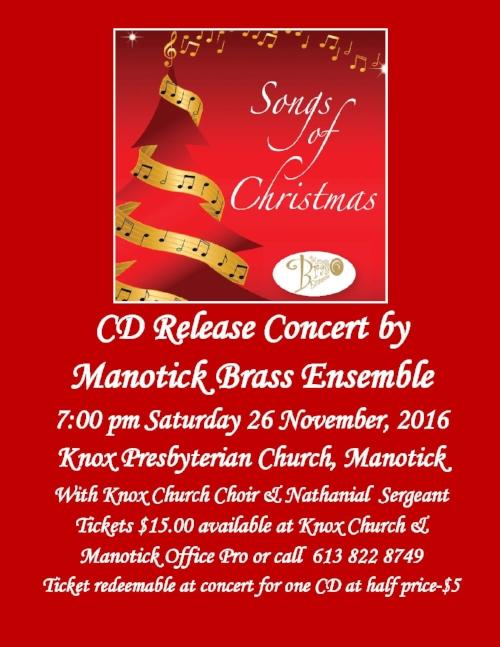 Concert poster CD red.jpg