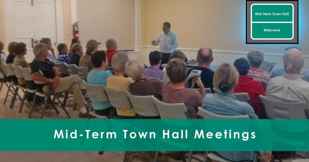 Mid Term Town Hall Meetings.jpg