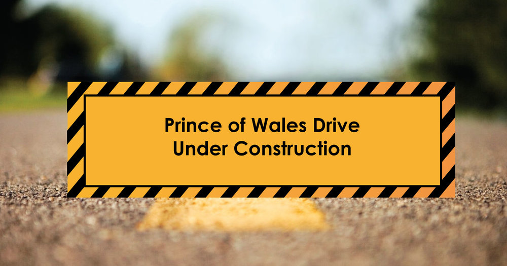 Prince of Whales Drive Under Constructin.jpg