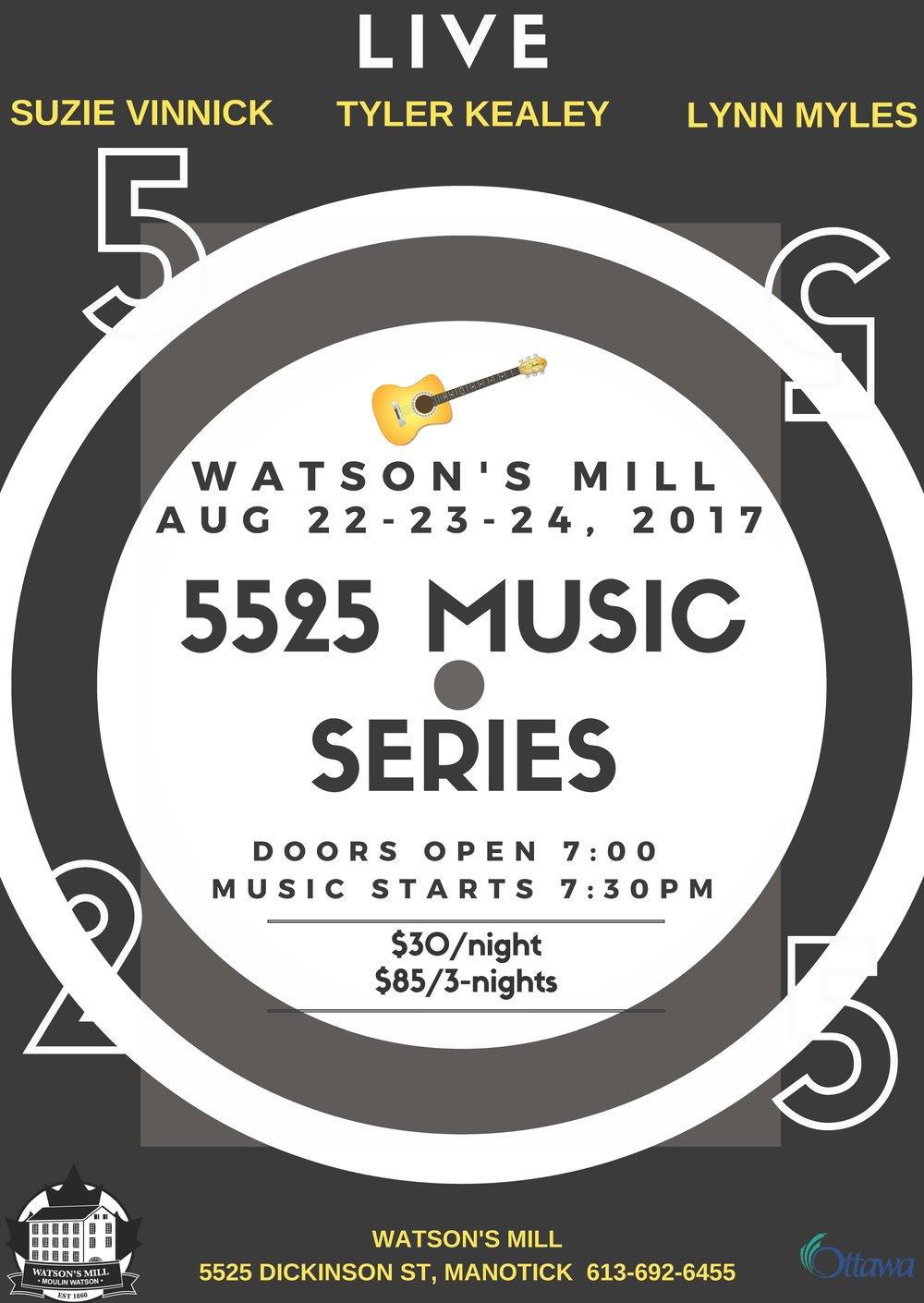 Music Series 2017 Poster.jpg