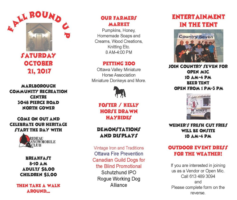Fall Round Up Brochure_Page_1.jpg