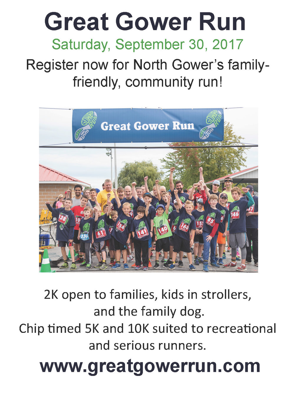 Great Gower Run poster 2017.jpg