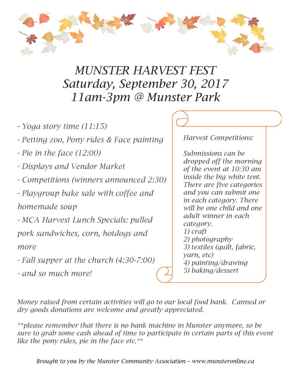 Harvest Fest flyer.jpg