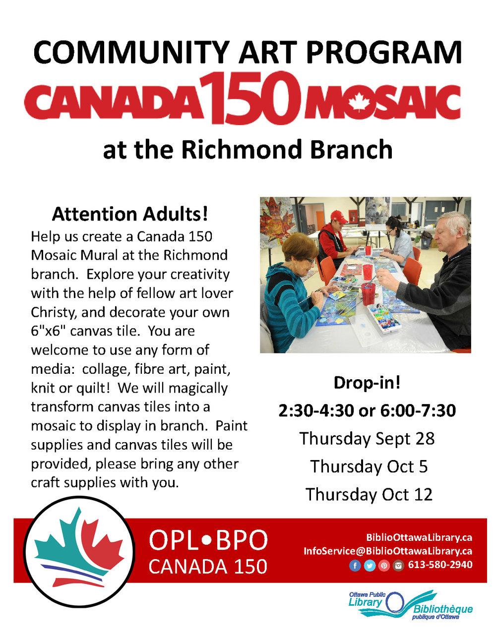 Canada_150_Mosaic_POSTER.jpg