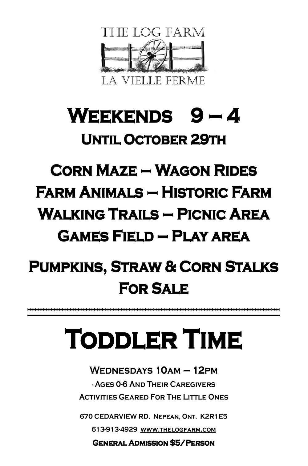 Fall farm flyer large.jpg