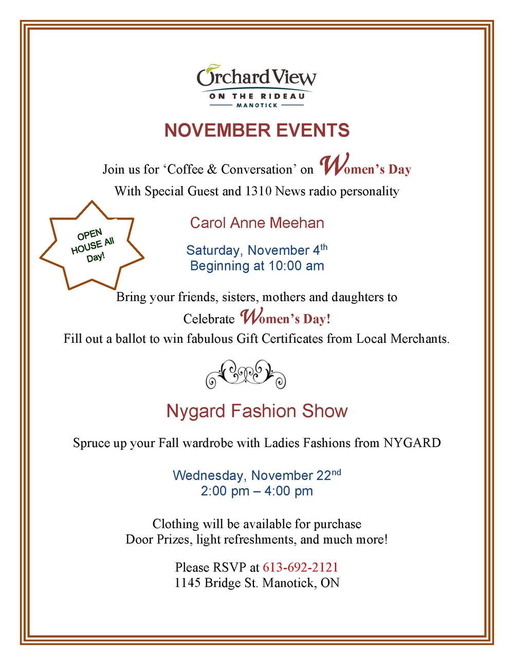 November Events Poster.jpg