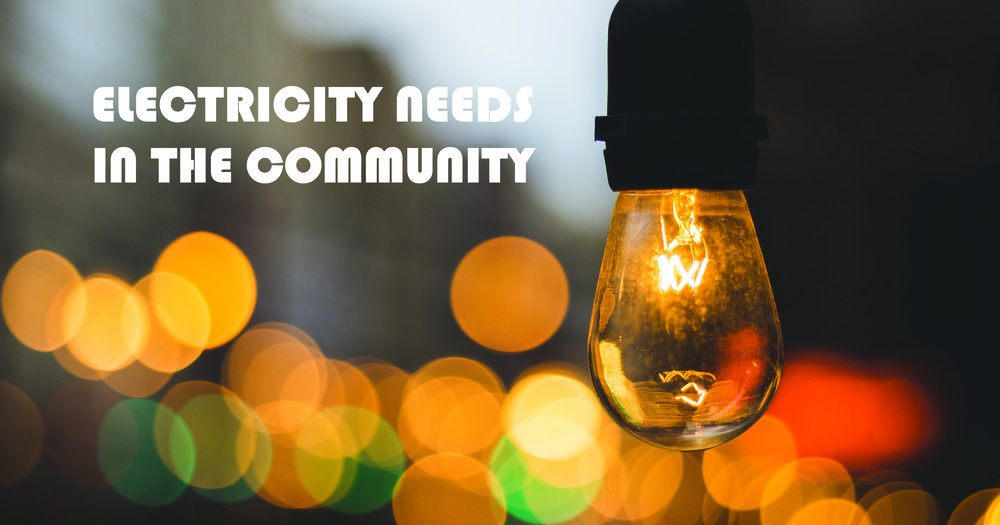 Electricity needs in the community.jpg
