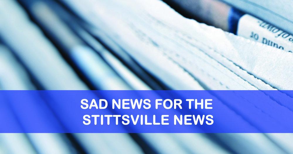 Stittsville News.jpg