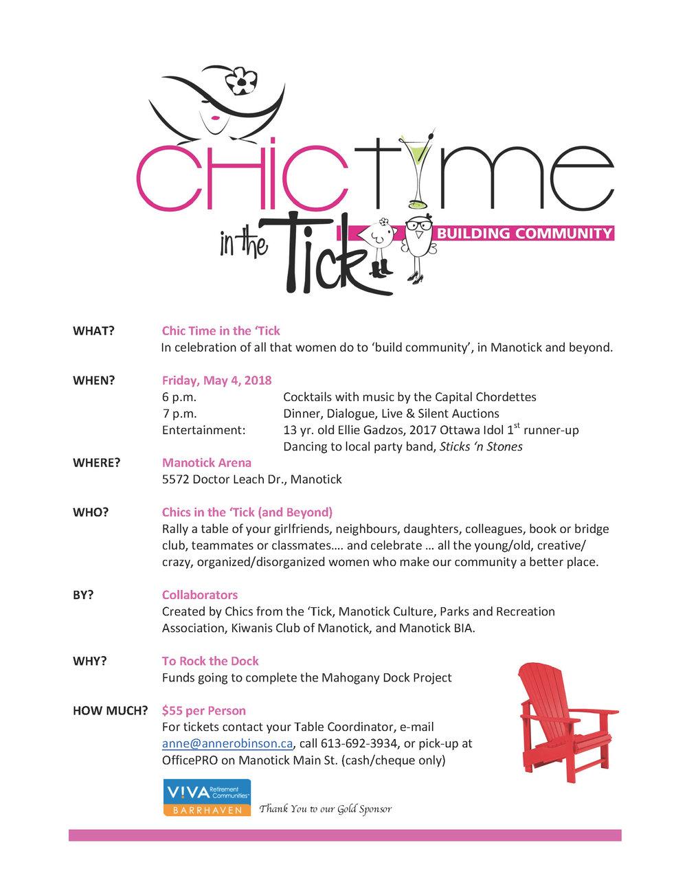 2018 Chic Time Poster Dec 1 2017 v2.jpg