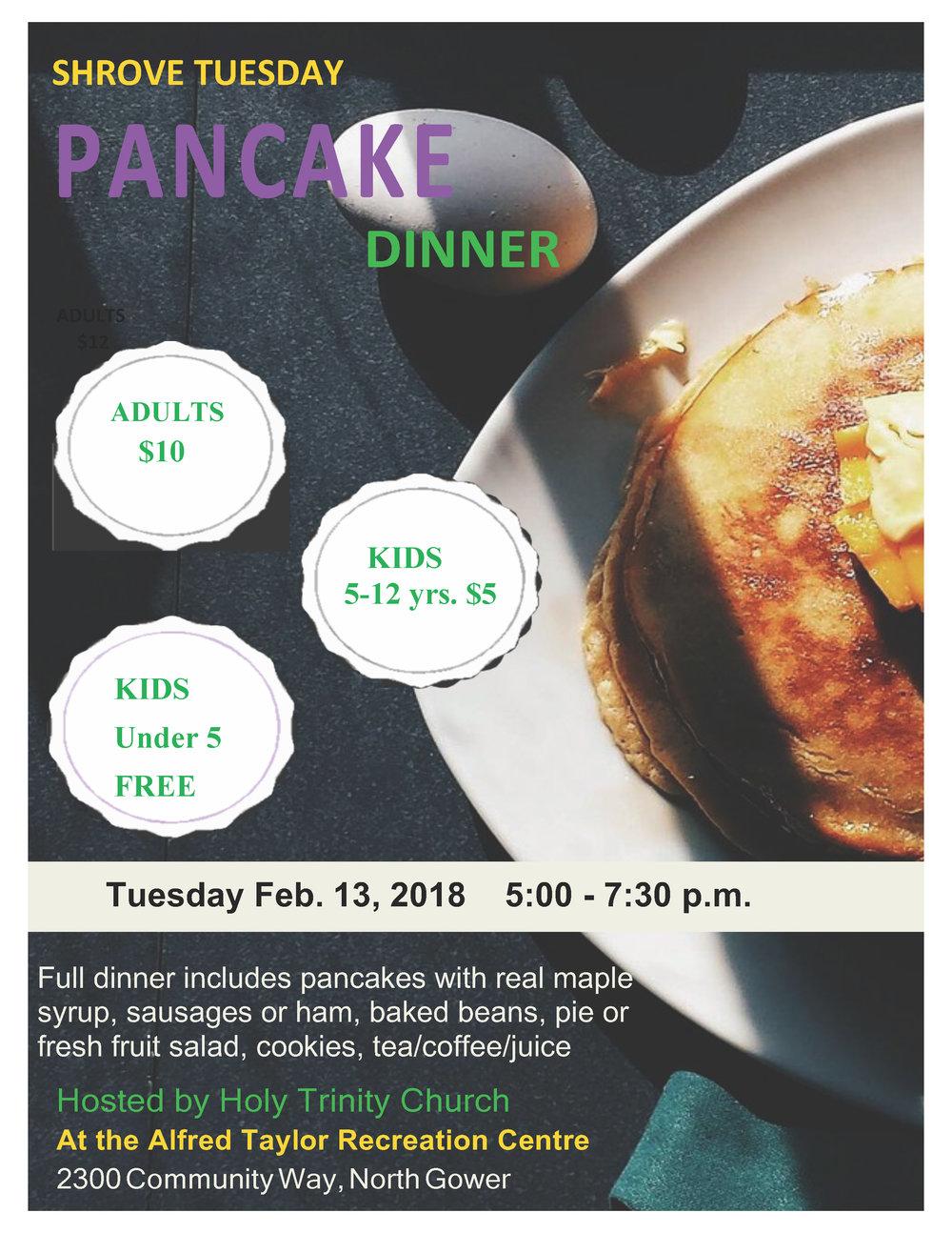 2018 Pancake Dinner Poster.jpg