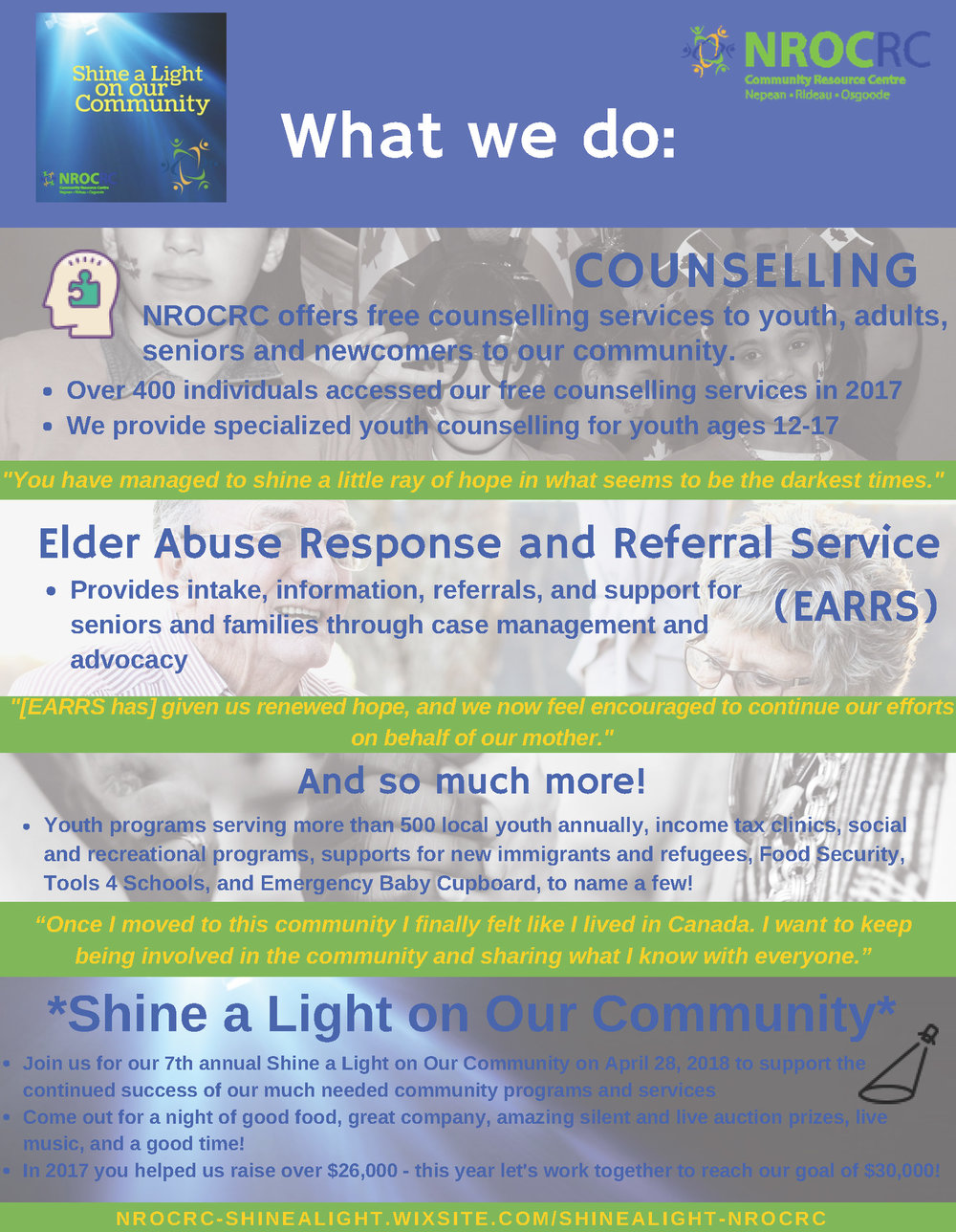 Shine a Light and NROCRC Infographic2018.jpg