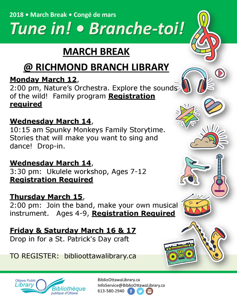 March Break at the Richmond Library.jpg