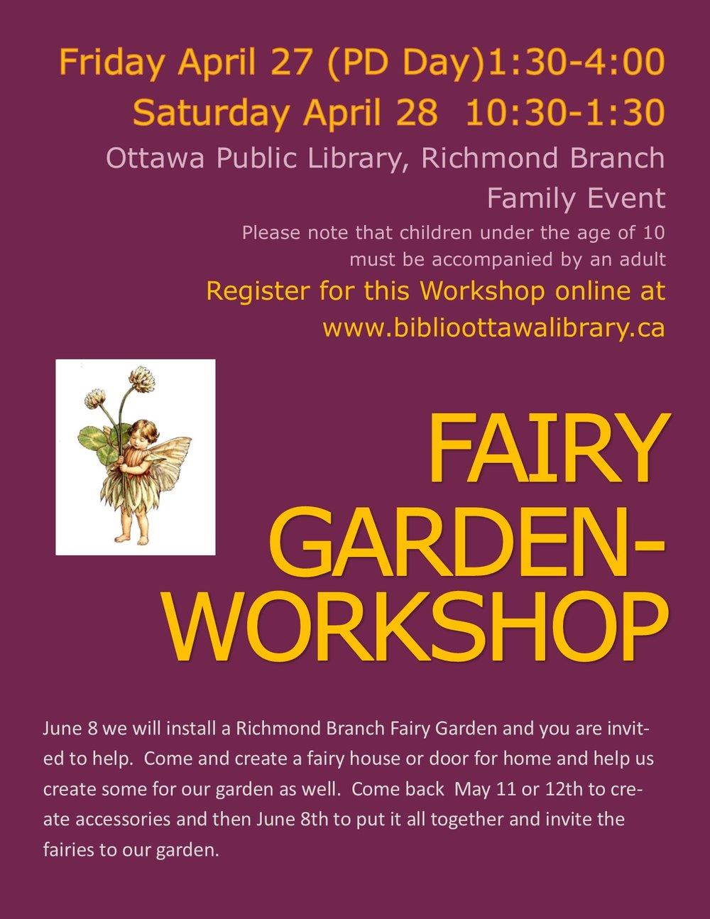 fairy workshop 1.jpg