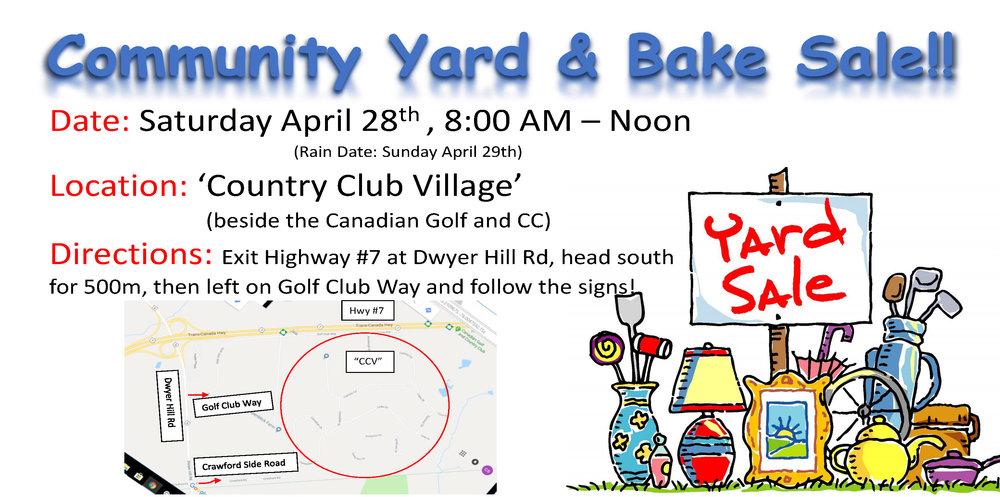 Community Yard Sale3 flyer with map.jpg