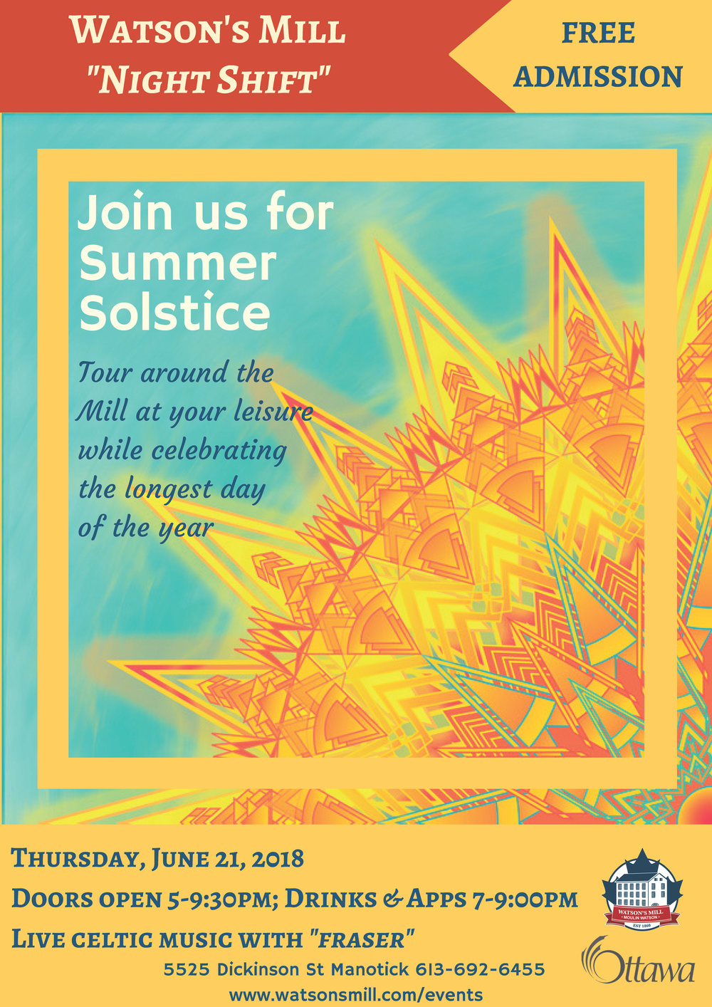 Summer Solstice (FINAL).jpg