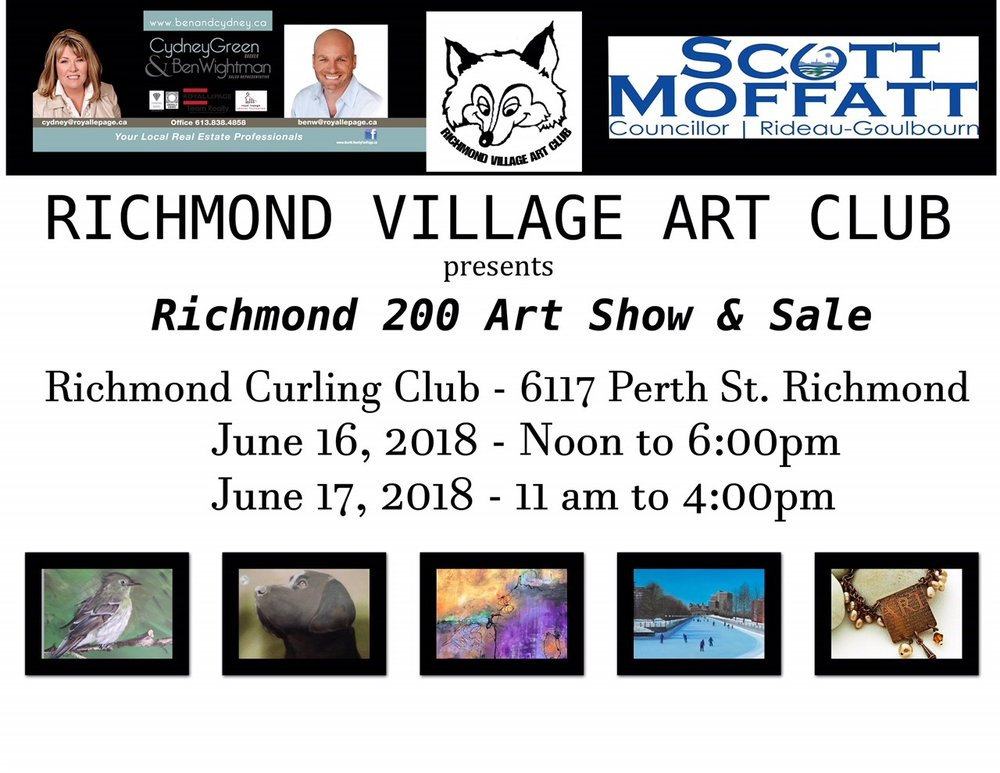 Richmond Village Art Club.jpg
