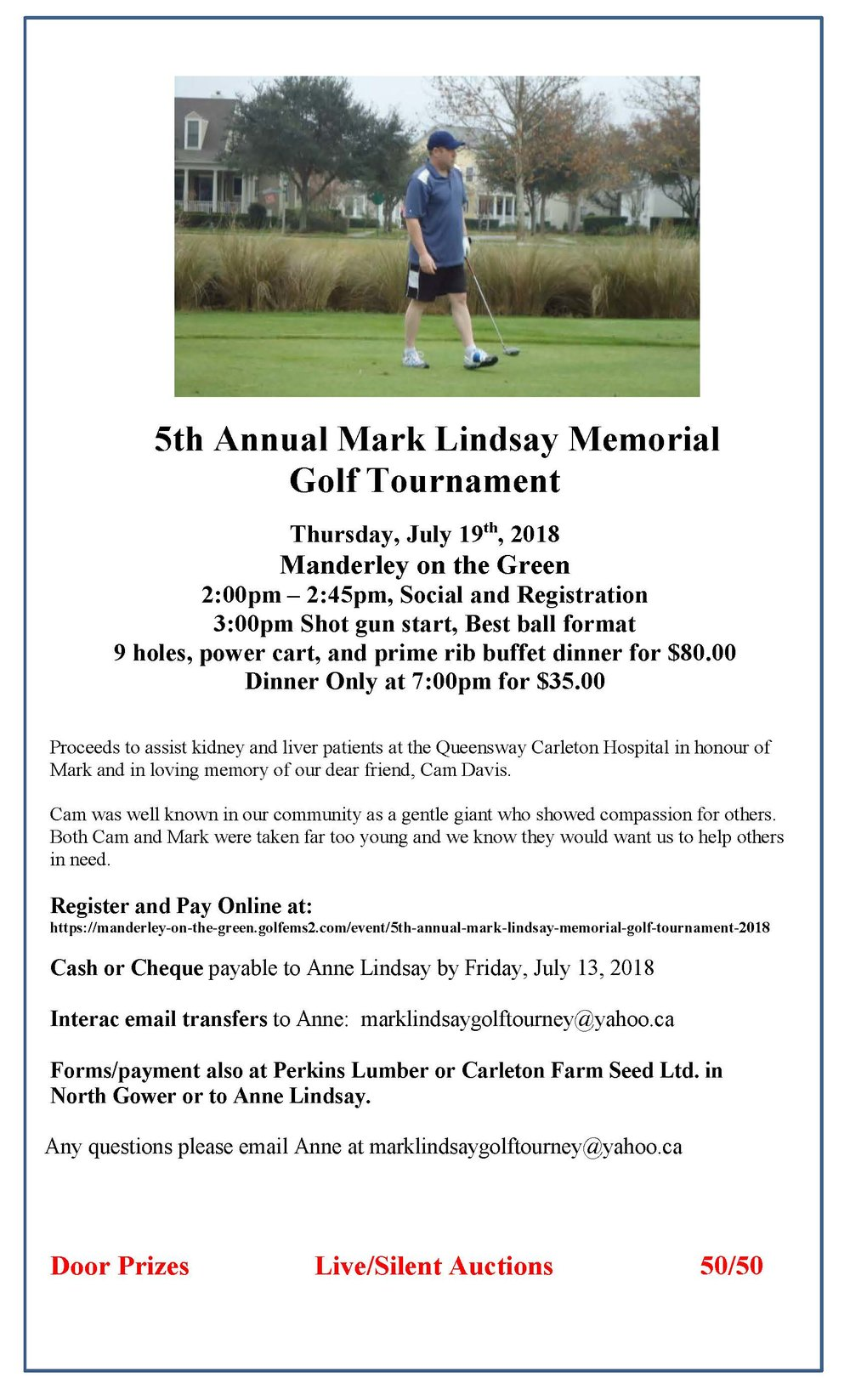 5th Annual Mark Lindsay Memorial Poster.jpg