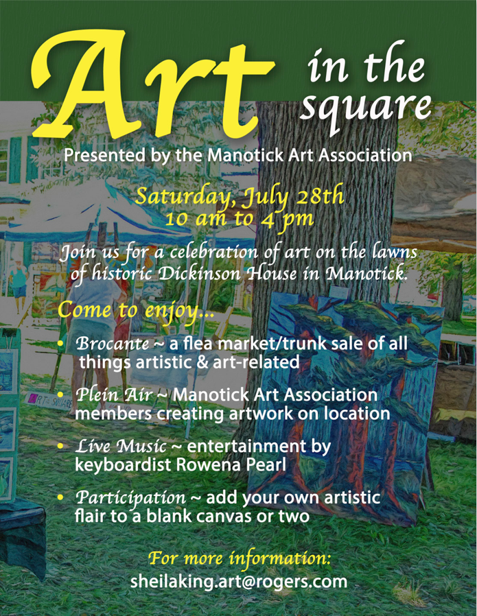 Art in the square.png
