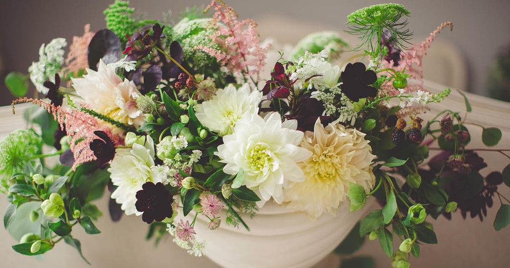 Sympathy flowers.jpg