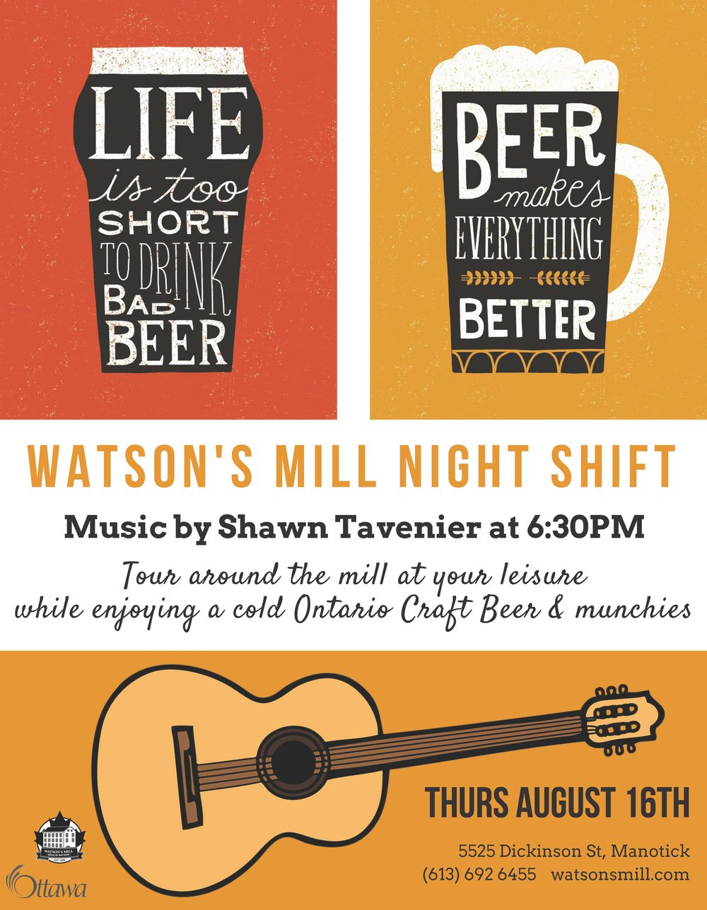 Watson's Mill Night Shift Beer.jpg
