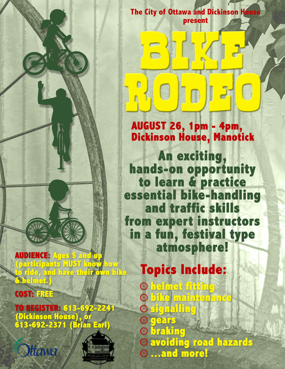 Bike Rodeo Poster.png