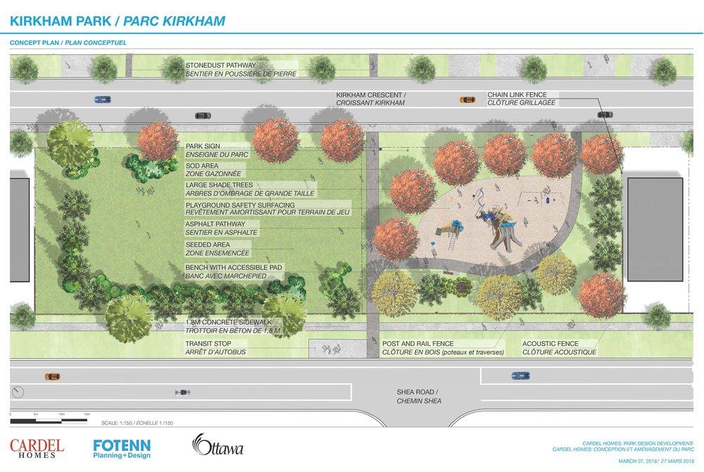 kirkham_park_en_Page_1.jpg