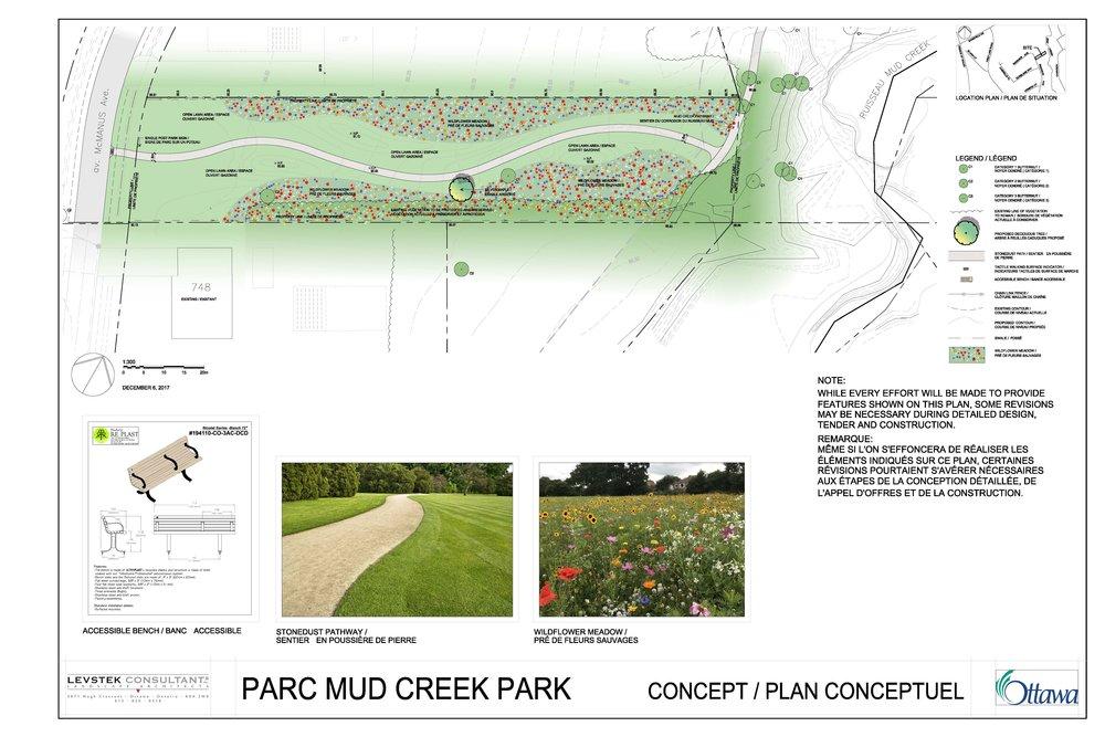 concept_plan_mud_creek_en.jpg