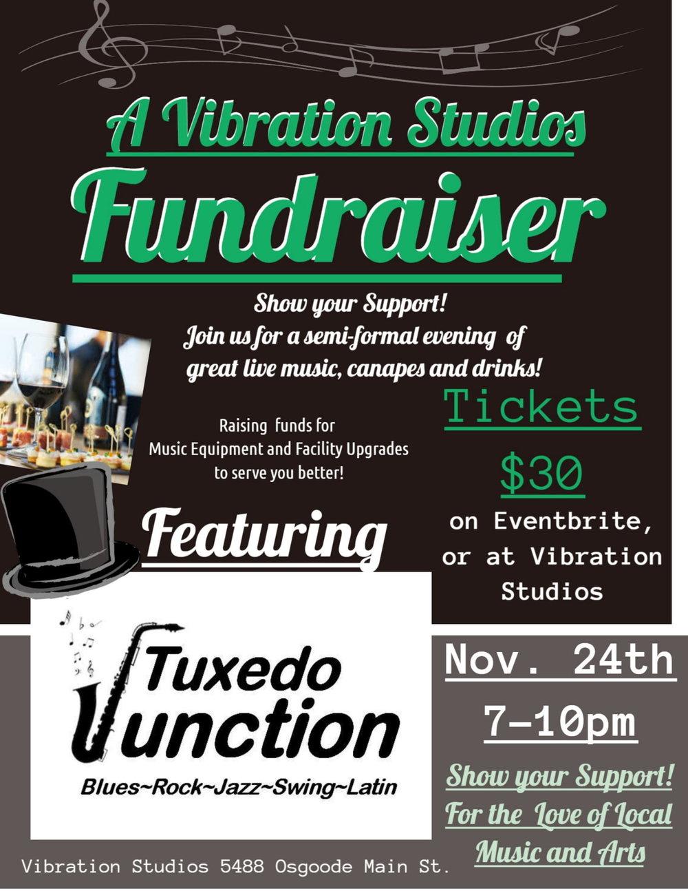 Nov. 2018 fundraiser.jpg