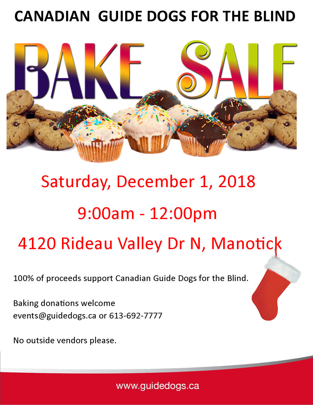 2018 BAKE SALE FLYER.jpg