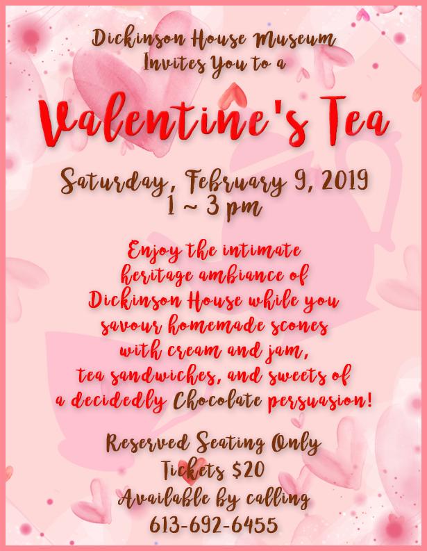 Poster-Valentine Tea.png