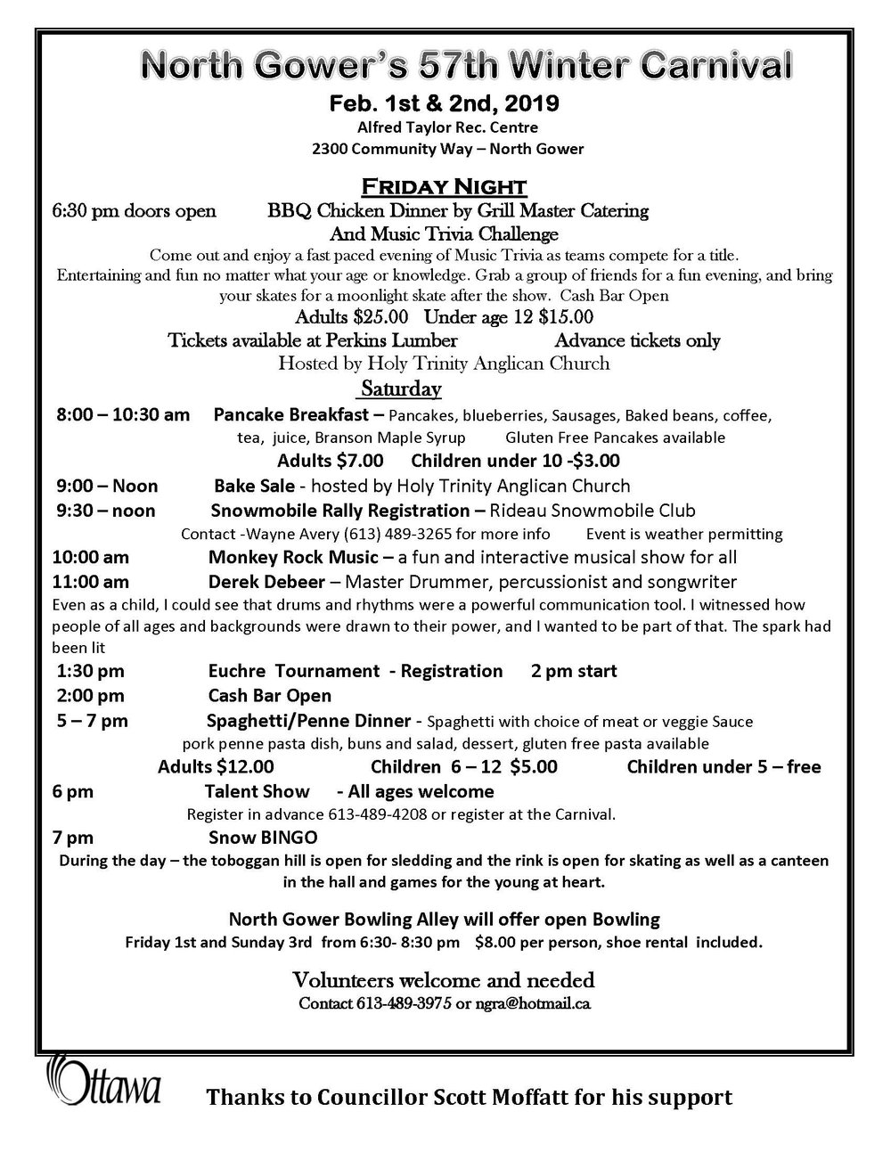 Winter Carnival flyer page 2 2019 second edition.jpg