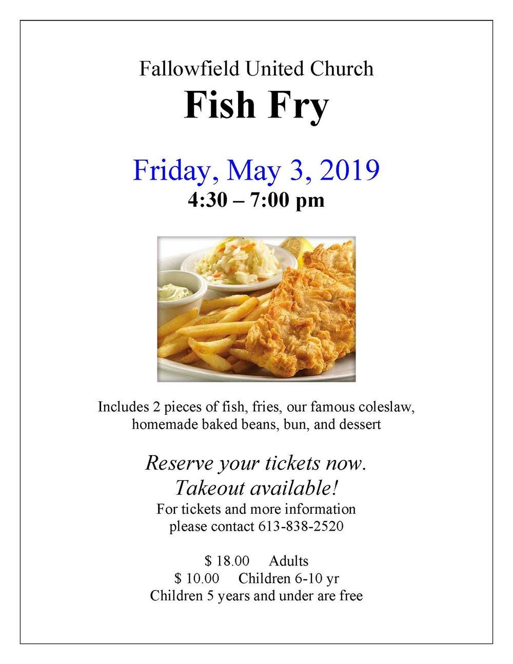 fish fry  supper ad 2019.jpg