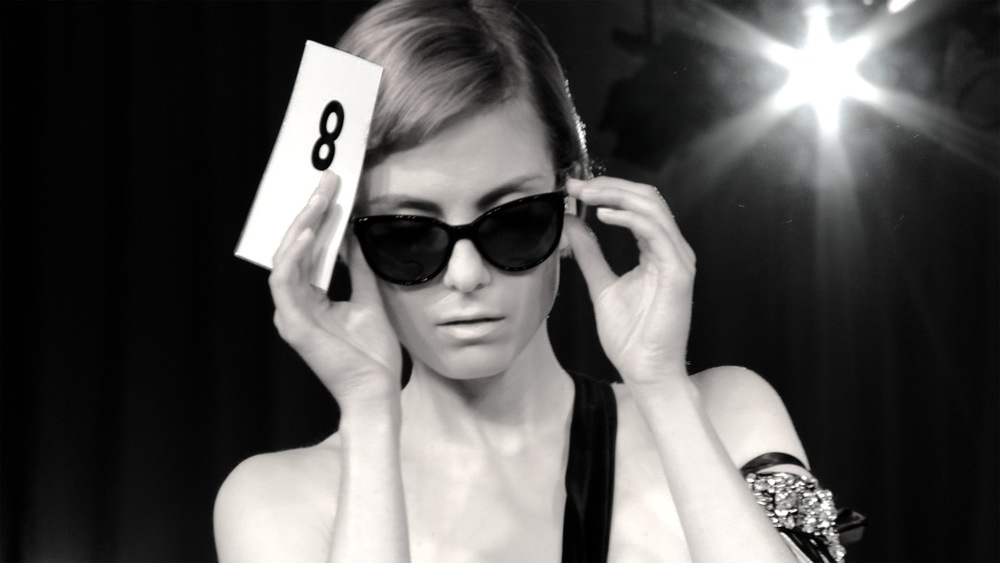 TopModel girl with glasses.jpg