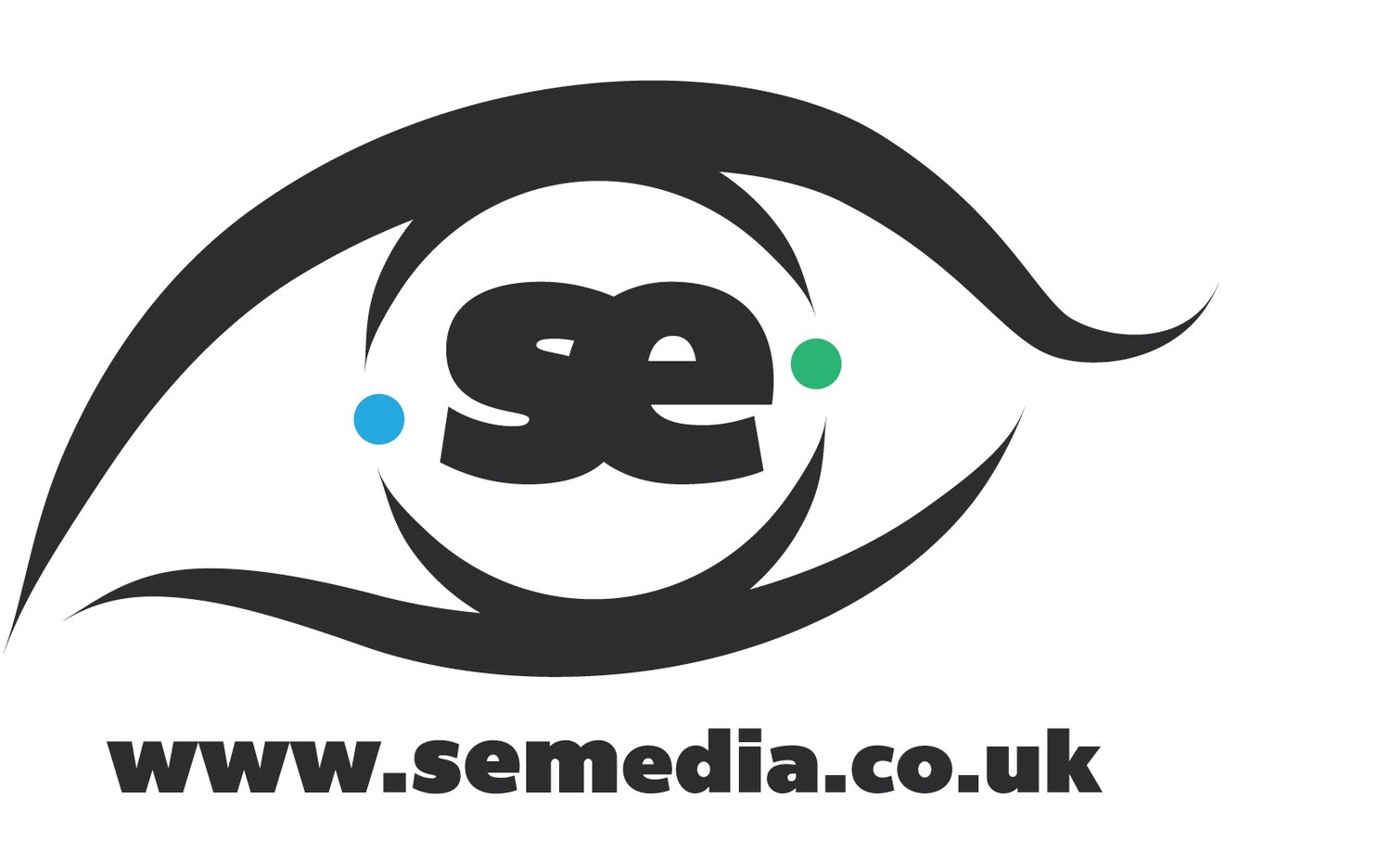 SEmedia - Video Production in London, Kent, Surrey, Sussex, Essex