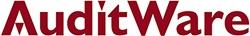 auditware+logo