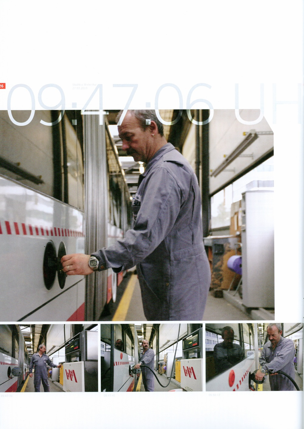 stadtbus-winterthur-annual-report-image-sequence-photography-video-production-by-brilliant-lens.jpg