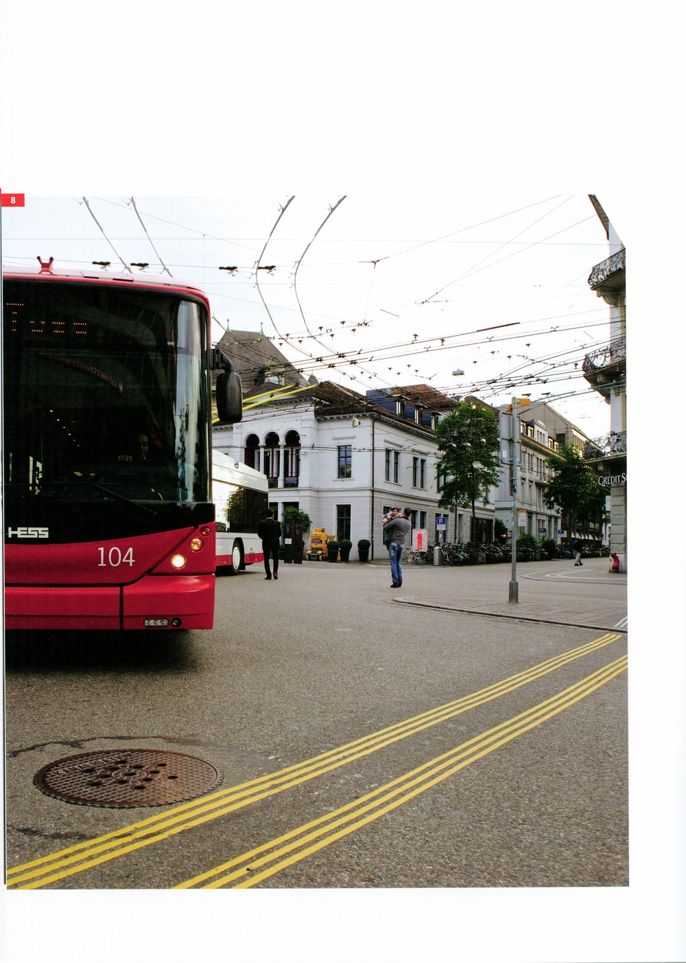 stadtbus-winterthur-annual-report-hero-image-photography-video-production-by-brilliant-lens.jpg