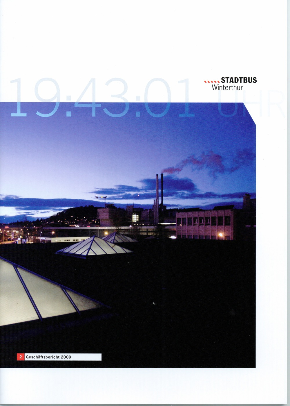 stadtbus-winterthur-annual-report-cover-photography-video-production-by-brilliant-lens.jpg