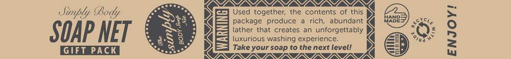 simply-body-soap-net-box-wrap-package-design-by-brilliant-lens.jpeg