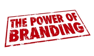 """Without branding, your company lacks an identity, a pulse, a presence, and a purpose."""