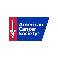 logo-graphic-american-cancer-society.jpg