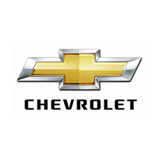 logo-graphic-chevrolet.jpg