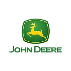 Deere.png