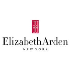 Elizabeth-Arden.png