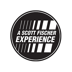 logo-graphic-scott-fischer-enterprises.jpg