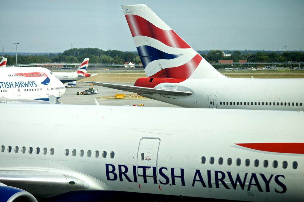 british-airways-england.jpg