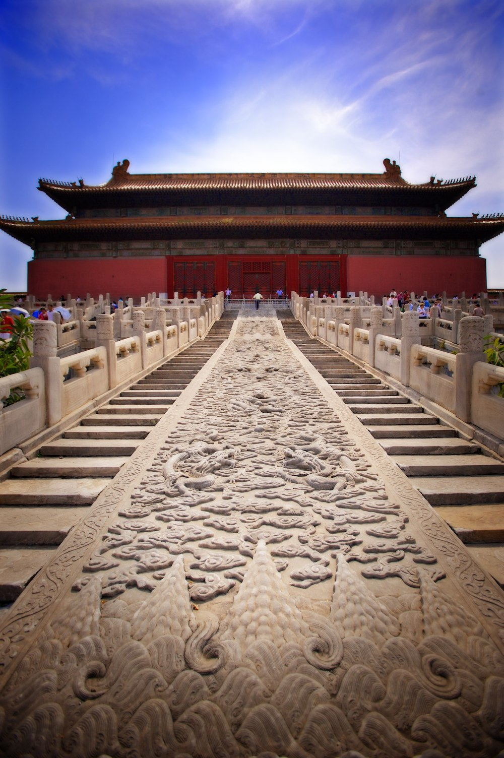 imperial-palace-forbidden-city-beijing-china.jpg