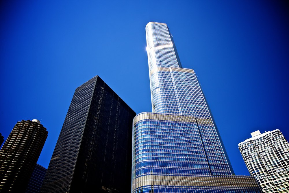 trump-tower-chicago-illinois.jpg