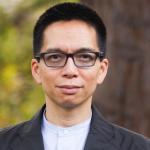 John Maeda, Design Partner, Kleiner Perkins Caufield & Byers
