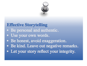 Storytelling-pin.png